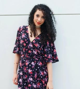 Tatiana (2)